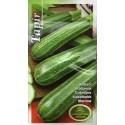 Zucchini 'Tapir' 2 g