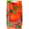 Tomate 'Kondīne Uzlabotā' 0,1 g