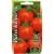 Pomidorai valgomieji 'Pūres Konservu' 0,1 g