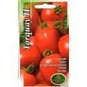 Pomodoro 'Torquay' H, 15 semi