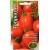 Pomidorai valgomieji 'Torquay' H, 15 sėklų