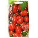Pomidorai valgomieji 'Marutschka' 0,2 g