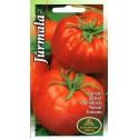 Pomidorai valgomieji 'Jūrmala' 0,1 g