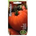 Pomidorai valgomieji 'Herodes' 0,3 g