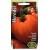 Tomato 'Herodes' 0,3 g