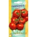 Pomidorai 'Fantasio' H, 10 sėklų