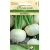 Turnip 'Snowball' 3 g