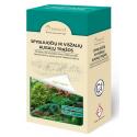Spygliuočių ir visžalių augalų trąšos 2,5 kg