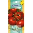 Pomidorai valgomieji 'Tamaris' H, 100 sėklų