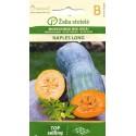 Zucchina trombetta 'Naples Long' 1,5 g