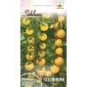 Tomate 'Goldkrone' 0,2 g