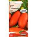 Pomidorai valgomieji 'Zyska' 0,2 g
