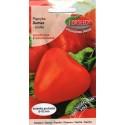 Sweet Pepper 'Dumas' 0,5 g