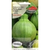 Zucchini 'Tondo chiaro di Nizza' 2 g
