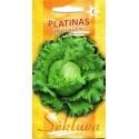 Salāti 'Platinas' 20 sēklas