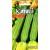Zucchini 'Latino' H, 5 seeds