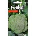 Brokoliai 'Batavia' H, 20 sėklų