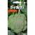Brokkoli 'Batavia' H, 20 Samen
