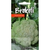 Брокколи 'Batavia' H, 20 семян