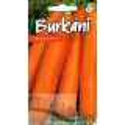 Морковь посевная 'Nerac' H, 1 г