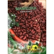 Common bean 'Wawelska' 50 g