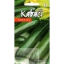 Zucchino 'Darko' H, 5 semi