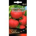Ēdamais tomāts 'Rose de Berne' 20 sēklas