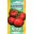 Pomodoro 'Beef Bang' H, 6 semi