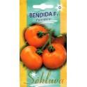 Pomidorai valgomieji 'Bendida' H, 25 sėklos