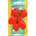 Томат 'Bestial' H, 10 семян