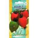 Pomidorai valgomieji 'Rugby' H, 25 sėklos