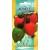 Pomodoro 'Rugby' H, 25 seme