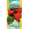 Tomato 'Rugby' H, 25 seeds