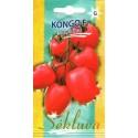 Pomidorai valgomieji 'Kongo' H, 10 sėklų