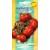 Pomidor zwyczajny 'Montfavet' H, 5 g
