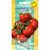 Pomidorai valgomieji 'Montfavet 63-5' H, 5 g