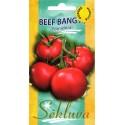 Pomodoro 'Beef Bang' H, 30 semi