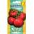 Pomidorai valgomieji 'Beef Bang' H, 30 sėklų