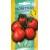 Tomate 'Moretto' H, 100 Samen