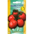 Tomato 'Moretto' H, 100 seeds