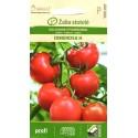 Tomate 'Dimerosa' H, 10 Samen
