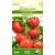 Tomato 'Dimerosa' H, 10 seeds