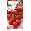 Pomidorai valgomieji 'Malinowy Kapturek' 0,1 g