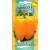 Paprika vienametė 'Twingo' H, 50 sėklų