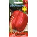 Paprika 'Ożarowska' 5 g