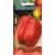 Peperone 'Ożarowska' 5 g
