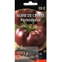 Pomidorai valgomieji 'Noire de Crimée' 10 sėklų