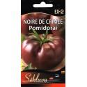 Tomate 'Noire de Crimée' 10 Samen