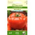 Pomidorai valgomieji 'Bellfort' H, 10 sėklų