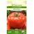 Tomate 'Bellfort' H, 10 Samen